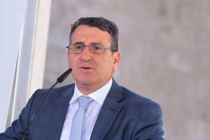 Silvio-Parnis