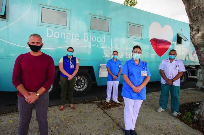 Blood-Donation-7-Media-image