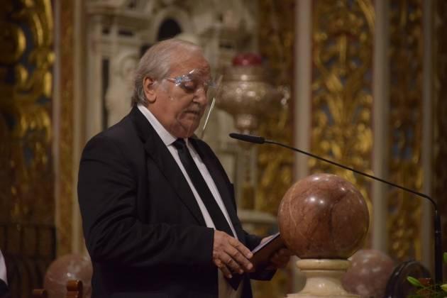 Mario Micallef