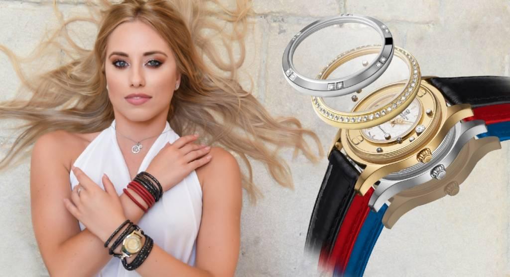 202 jewellery
