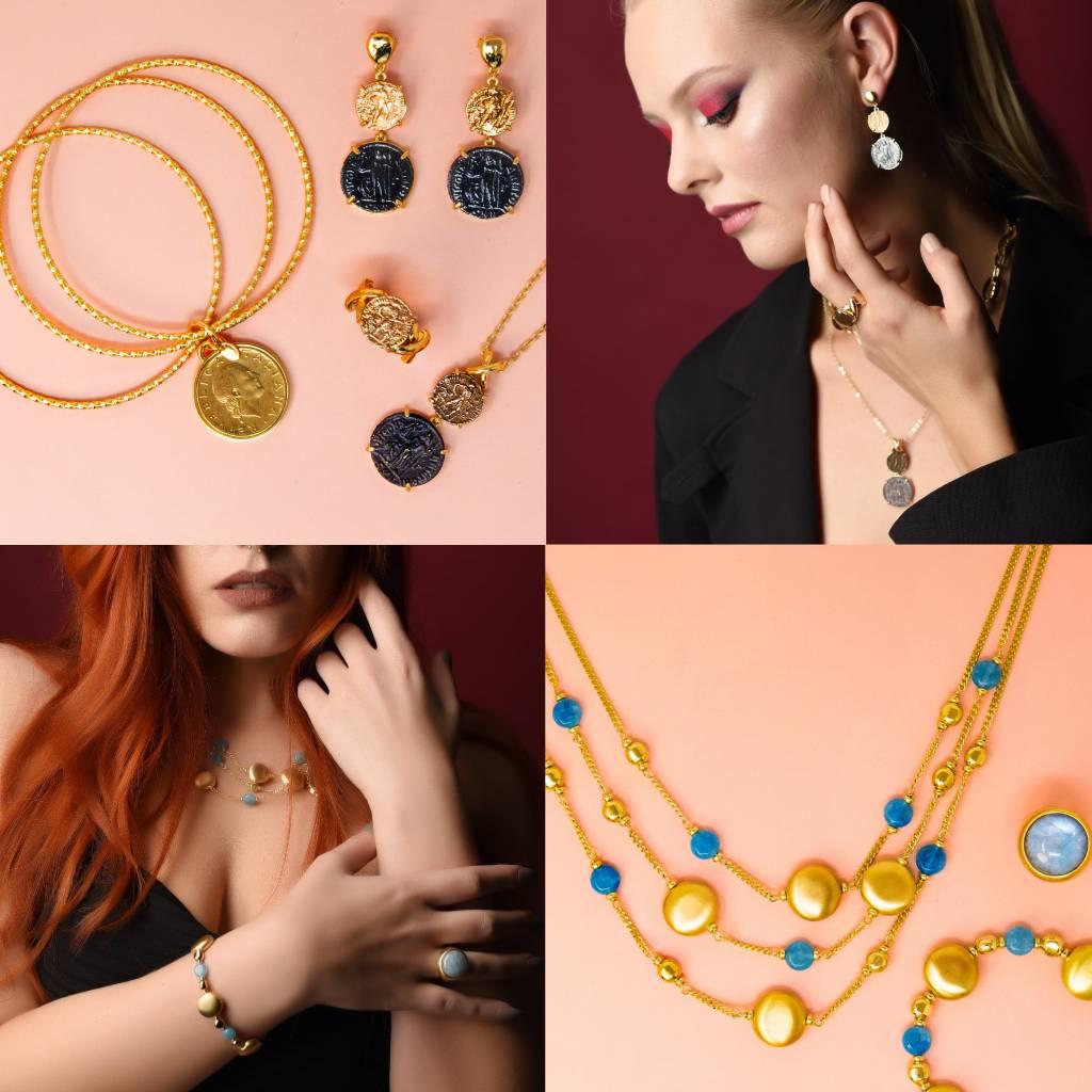 Christina Jewelry 202