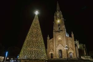 ghajnsielem-christmas-tree