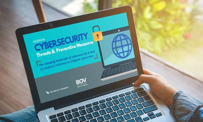 Cyber-Security-MEDIA-IMAGE1