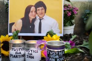 Jan-Kuciak-and-Martina-anniversary-since-assassination