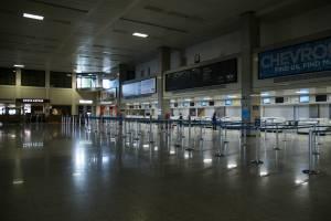 gloomy-empty-airport