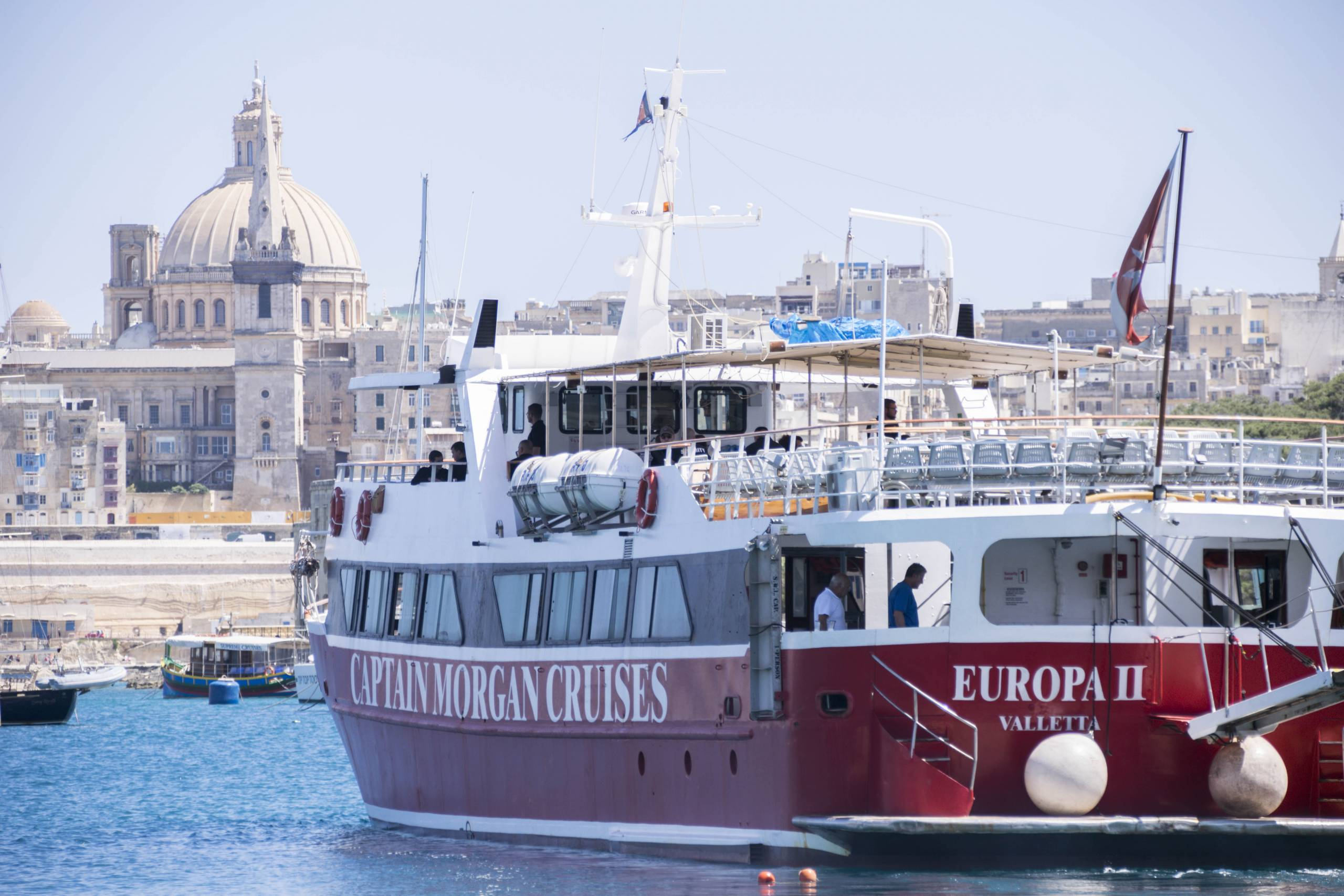 captain-morgan-leaving-sliema-to-house-migrants-outside-the-maltese-islands