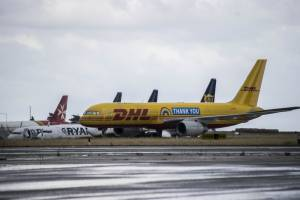 DHL-thank-you-frontliners