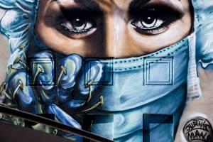justinks-and-murals-coronavirus-art