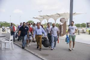 air-malta-pilots-hand-over-belongings-after-being-fired