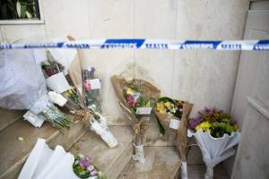 Chris-Pandolfino-Ivor-Maciejowski-home-locker-street-double-murder-police