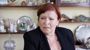 Vivienne Caruana