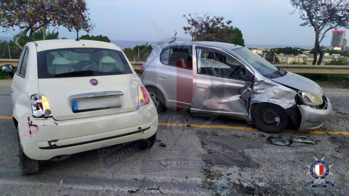 swieqi accident