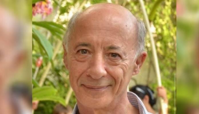 Anthony D'Amato