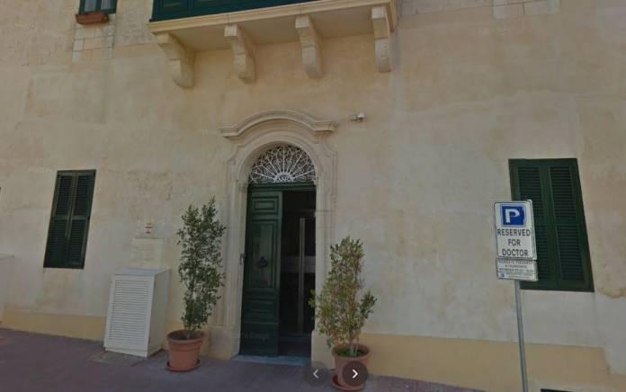 kunsill lokali Siġġiewi