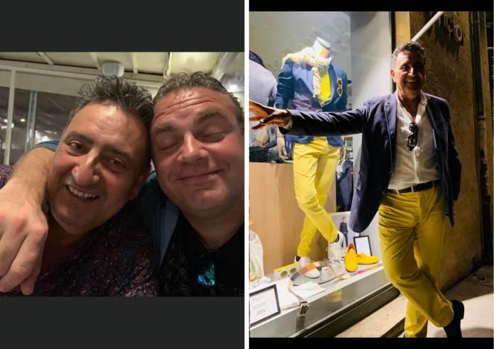 Lino-Cefai-Joseph-Calleja-Facebook