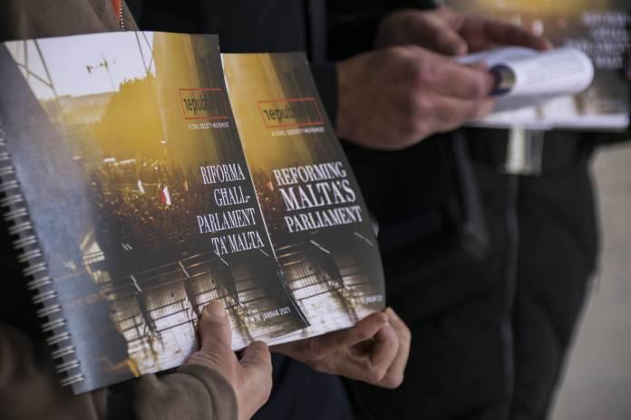 repubblika-robert-aquilina-reforming-malta-parliament-alessandra-dee-crespo-vicki-ann-cremona