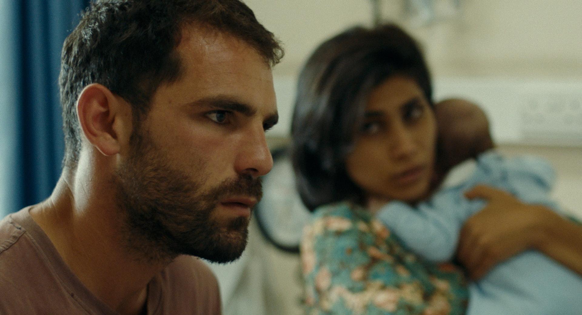 "Watch: ""Malta seems to spark my imagination"" – Alex Camilleri, filmmaker -  Newsbook"