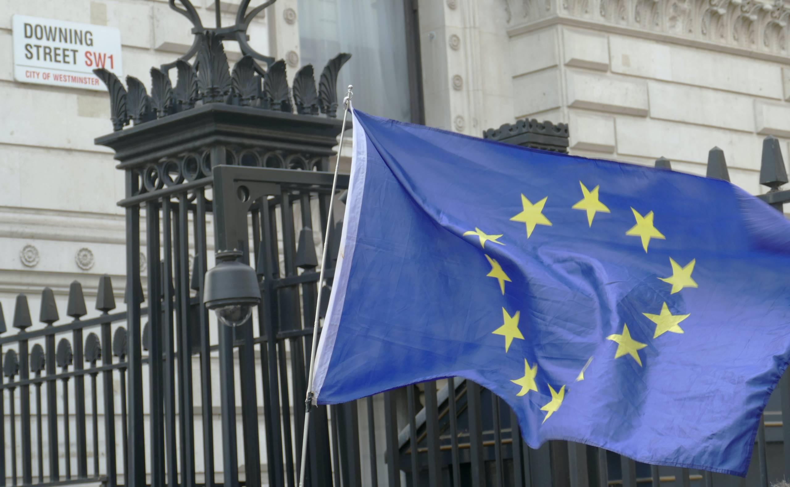 PN decries lack of progress on Malta's recovery plan