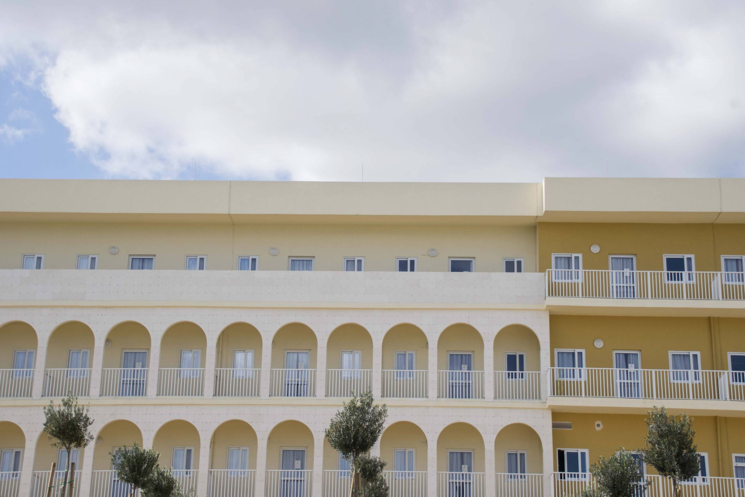 Narċis: new home for the under 60s - Newsbook