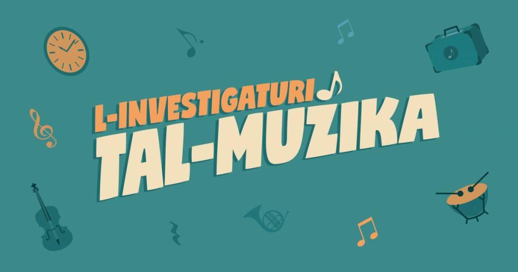 L-Investigaturi-tal-Mużika-work-of-art